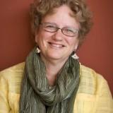 Joan Weber: Eco-Tourism Journey