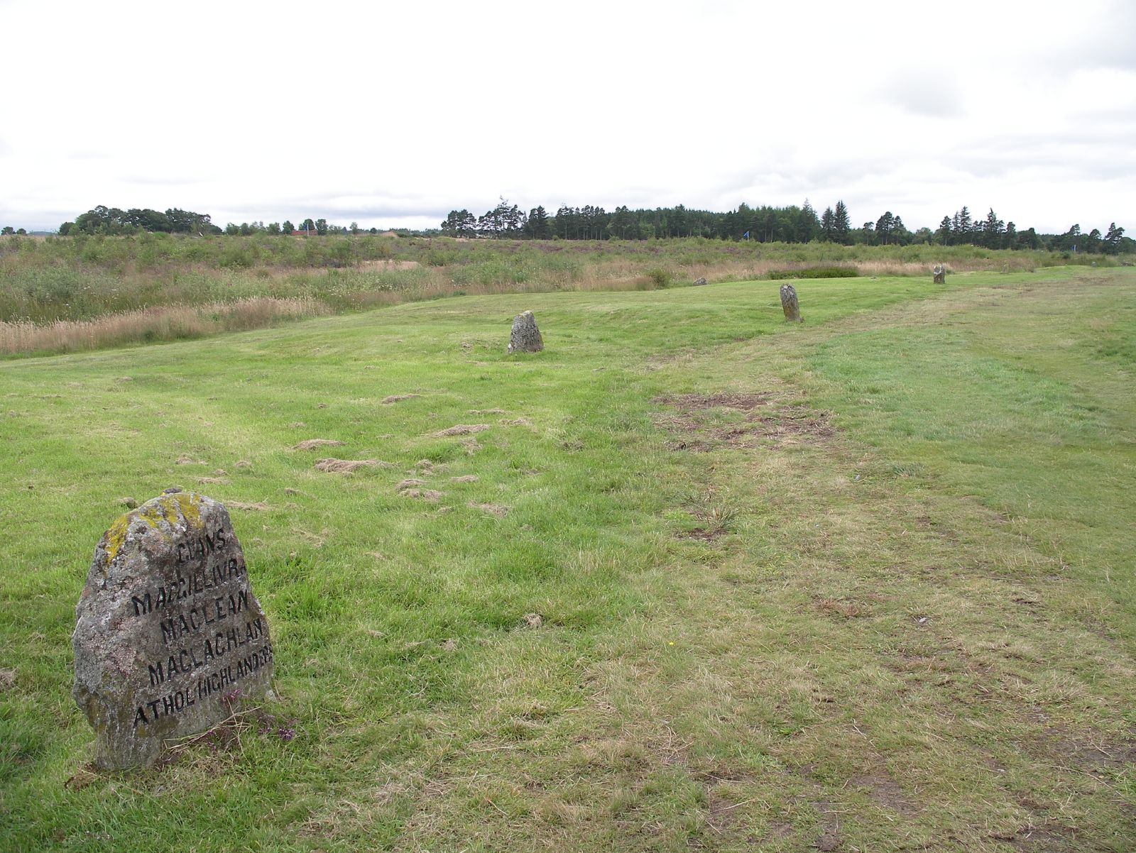 Credit: https://en.wikipedia.org/wiki/Battle_of_Culloden