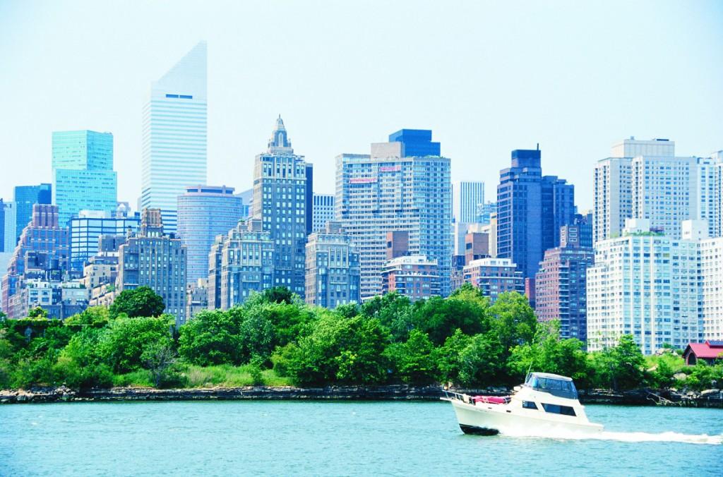 Midtown_Manhattan_sky-1349