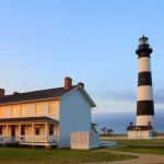 Bodie-Island-Lighthouse2