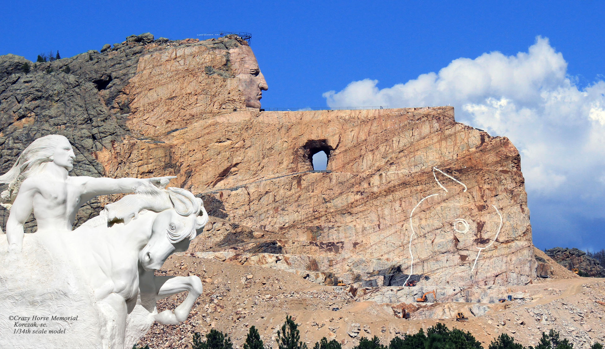 Experience the Unexpected in Rapid City South Dakota