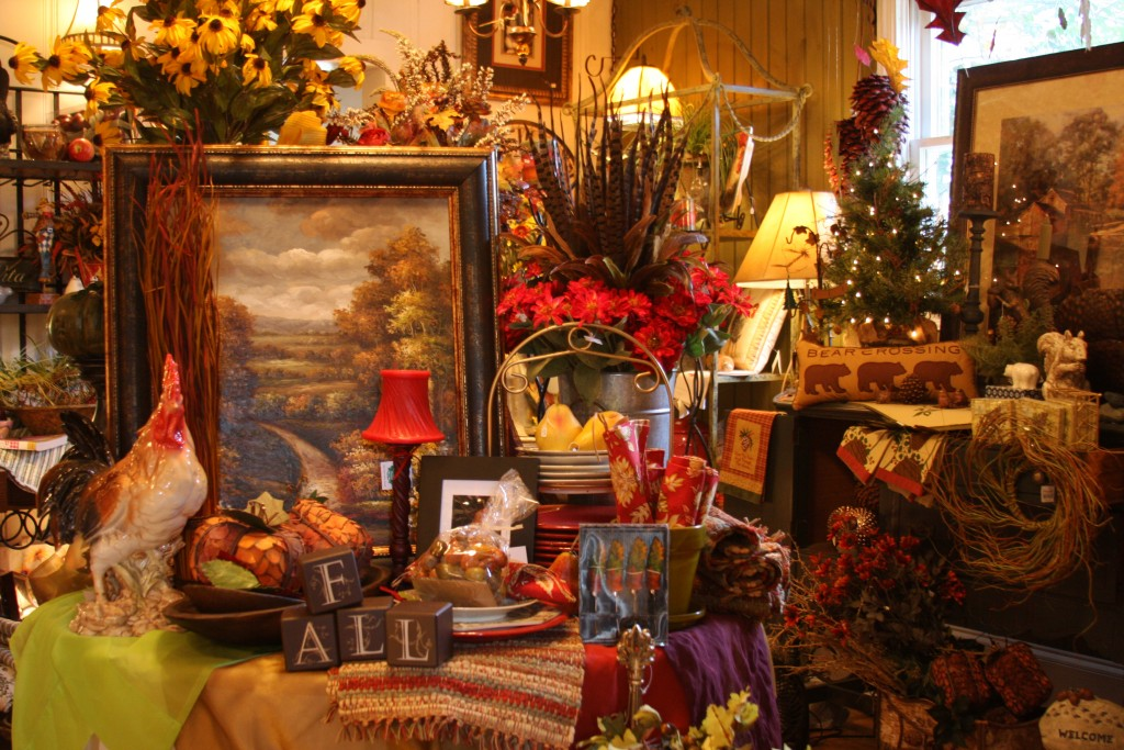 Ellijay Gift Shop - high res