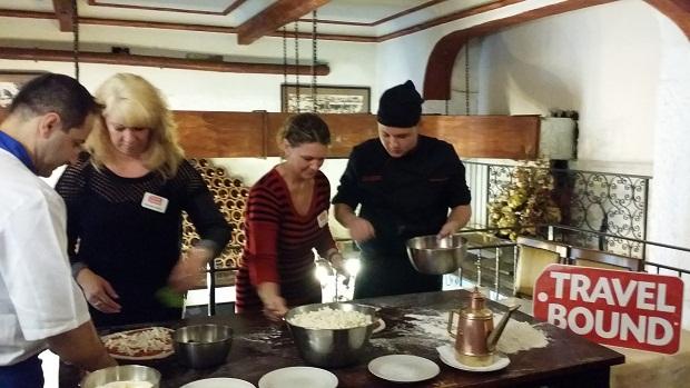 Italy Amex Cooking School.nov 2014
