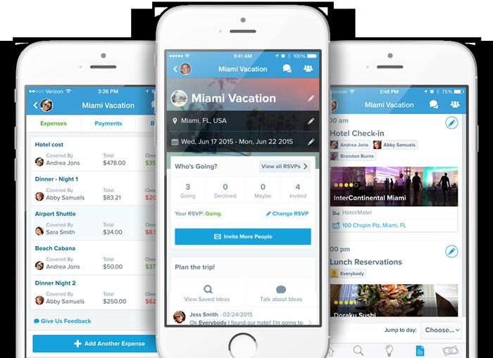 app-Feature