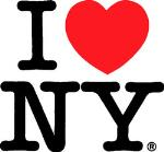 New York To Boost Tourism Promotion