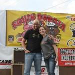 south dakota BBQ championships