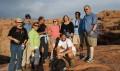 Steve Juba: PhotoFly Travel Club