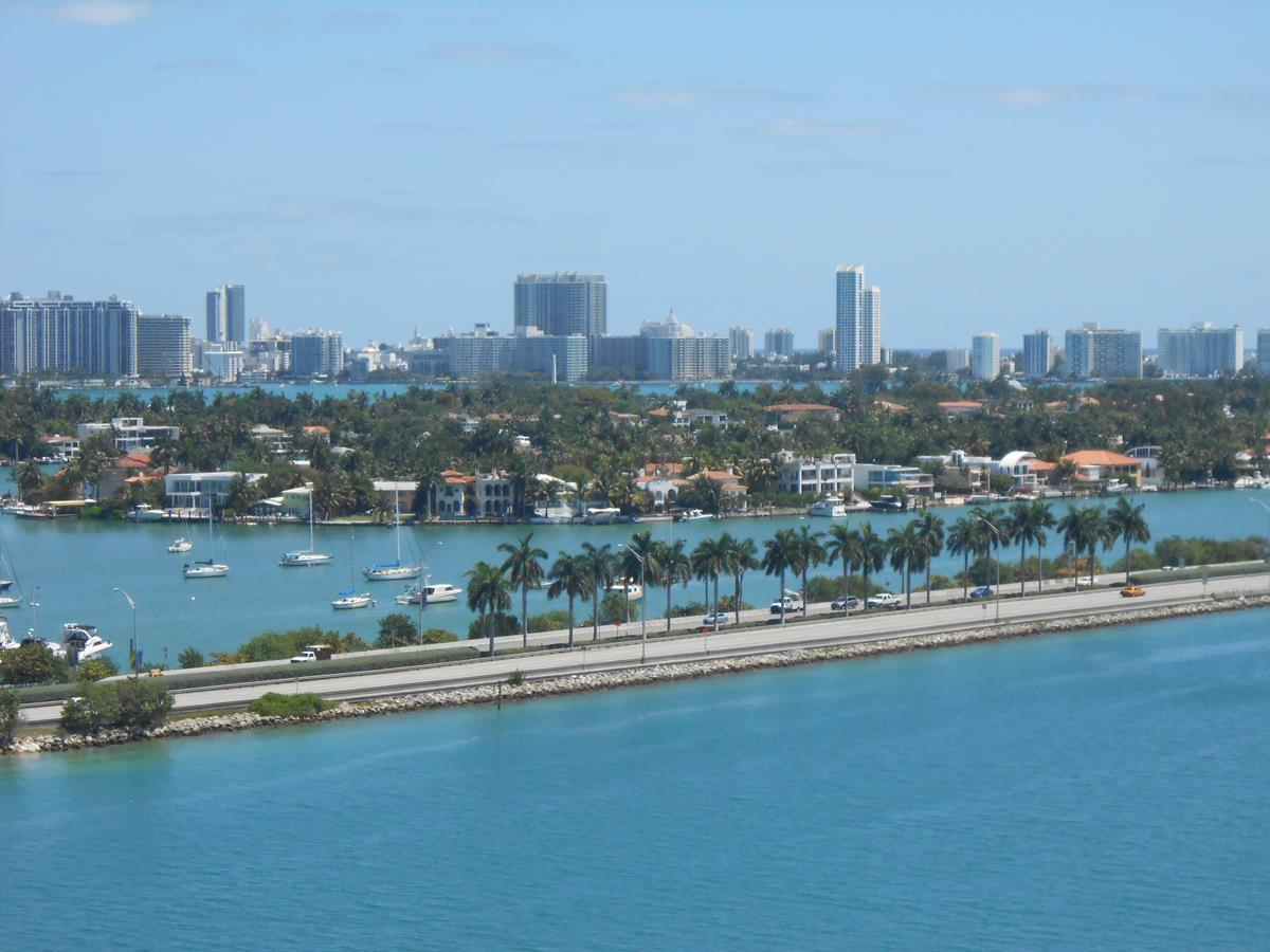 Pearl Seas Cruises' Cuba Cultural Voyages