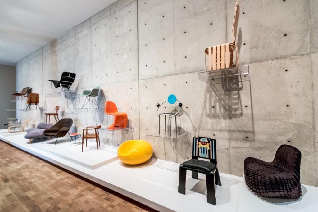 Design Galleries3