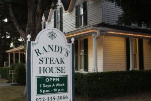 Randy's 2