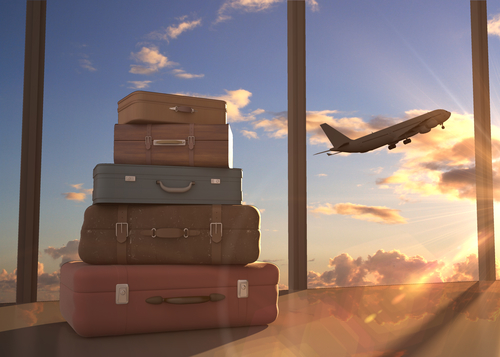 Start Your Own Travel Club - Part 2: The Four Myths of Selling