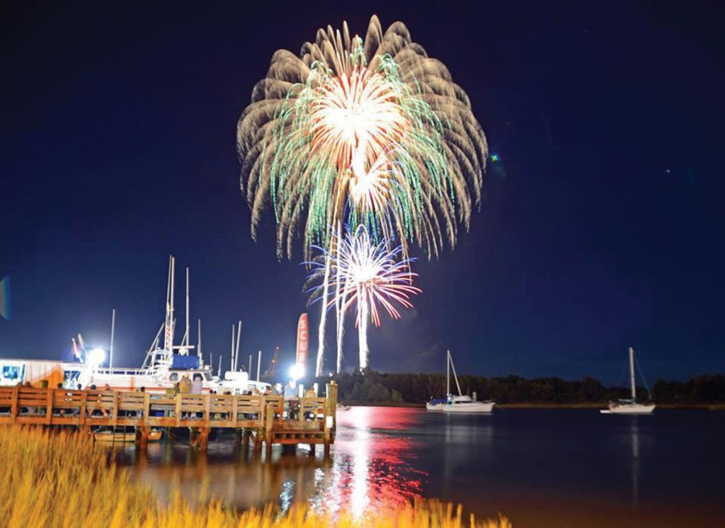 Fireworks_2014