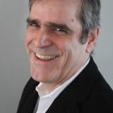 Nick Calderazzo: Moving Groups