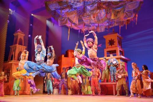 Aladdin Arabian Nights Men Photo by Deen van Meer.jpg