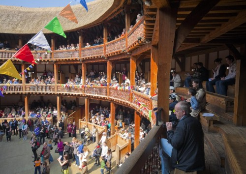 Globe Theater2 (2)
