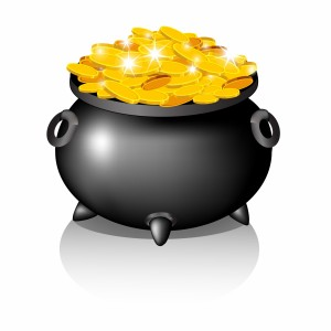 Pot_with_golden_coins