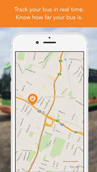 shofur app