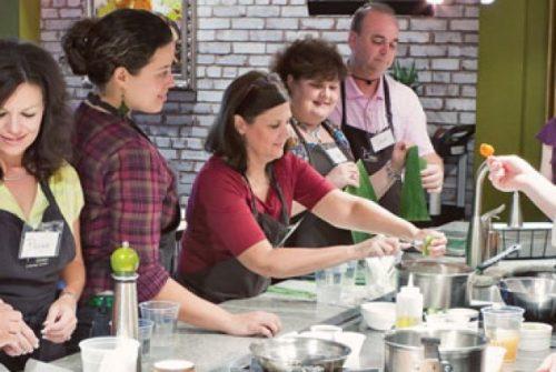 700-Drayton-Cooking-School