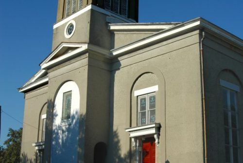 First-African-Baptist-630x422