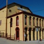 Piper's Opera House