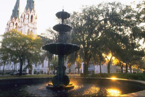 Savannah-Cathedral-High-Res-630x422