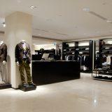 Zara Store Coming to Mall of America