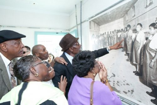 looking-at-pin-point-heritage-museum-exhibits1-630x422
