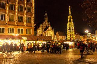 ChristmasMarketNight1_CVO_16187