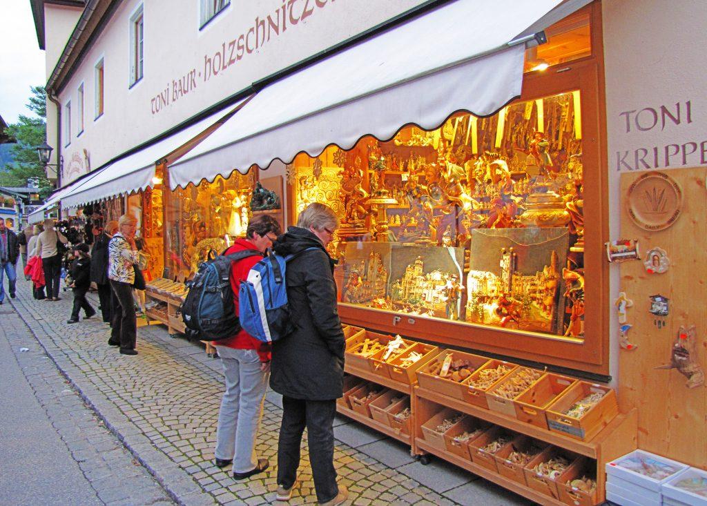 OberammergauShopping_CVO_16113