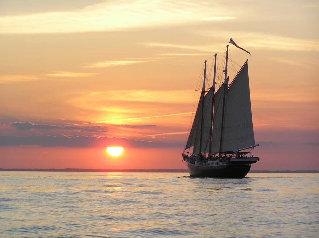 Alliance-Sunset-1024x766