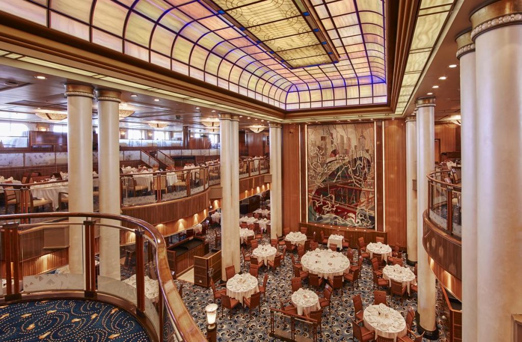 Britannia_Restaurant_QM2