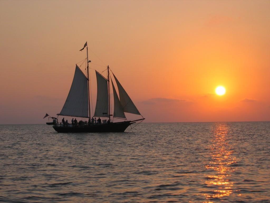Serenity-sunset-1024x768