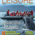 August 2016 Leisure Group Travel