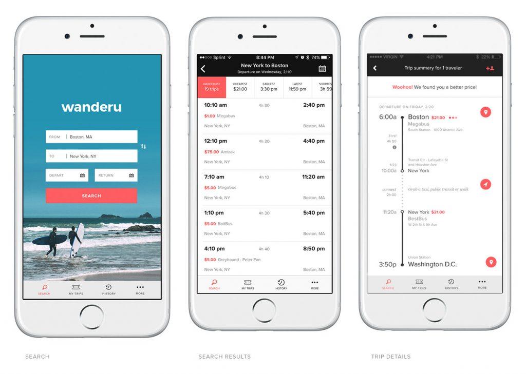 3-app-screens