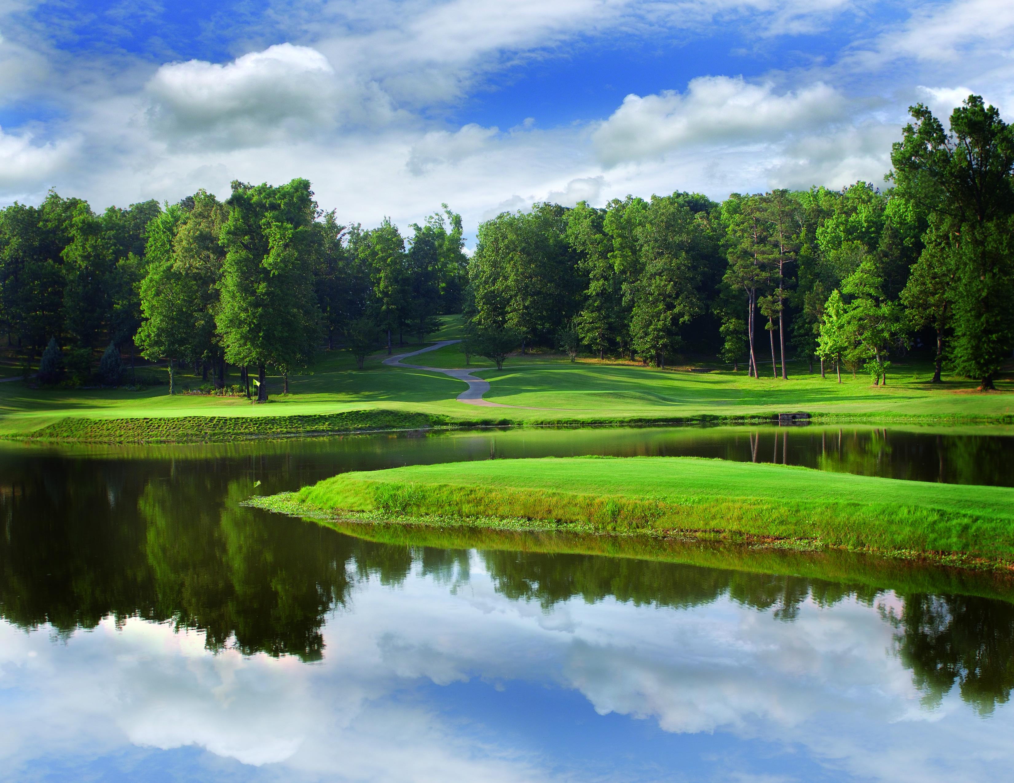 Glenwood.golf