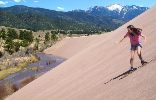 Great Sand Dunes6