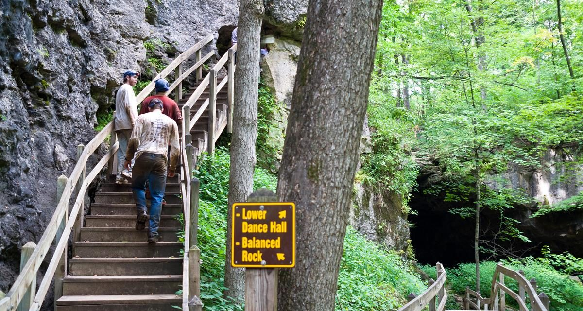 5 Ecotourism Gems of the Midwest