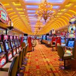 SC_Play-Casino_Floor_Slots_03-745455-full
