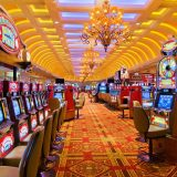 Best Bets for Your Next Casino Group