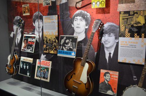bluesmuseum 013