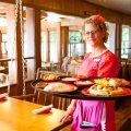 7 Options Sure to Enhance Any Sevierville Itinerary