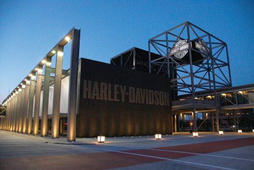 HarleyDavidsonMuseum_LGT