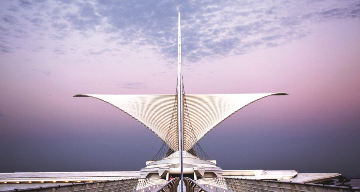 Milwaukee Itinerary: Exploring Milwaukee in 3 Days