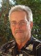 David Bodle