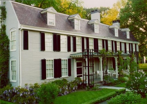 adams-historic-site4