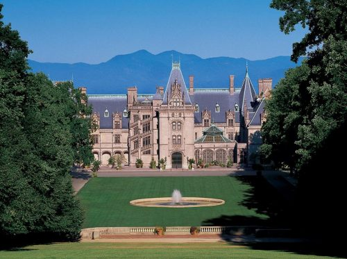 biltmore estate credit exploreasheville