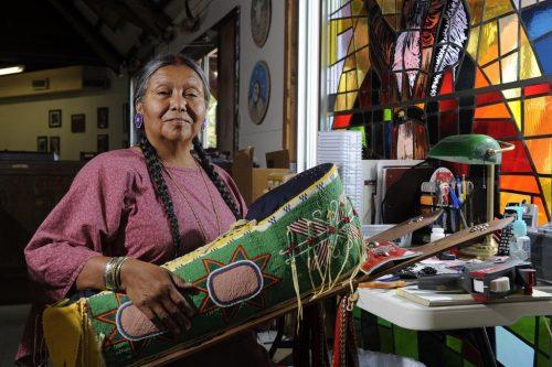 indian-artisan