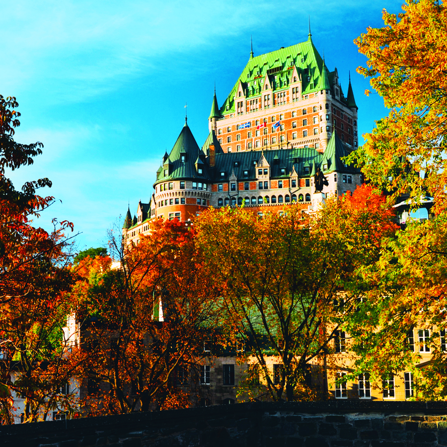 na_canada_quebec_chateau_frontenac