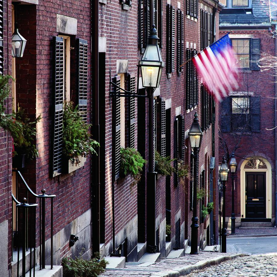 na_massachusetts_boston_beacon_hill