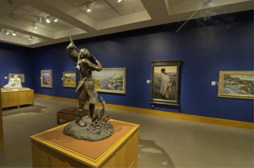 national-cowboy-museum-3